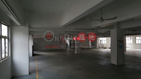 Mai Sik Industrial Building*|Kwai Tsing DistrictMai Sik Industrial Building(Mai Sik Industrial Building)Rental Listings (poonc-04434)_0