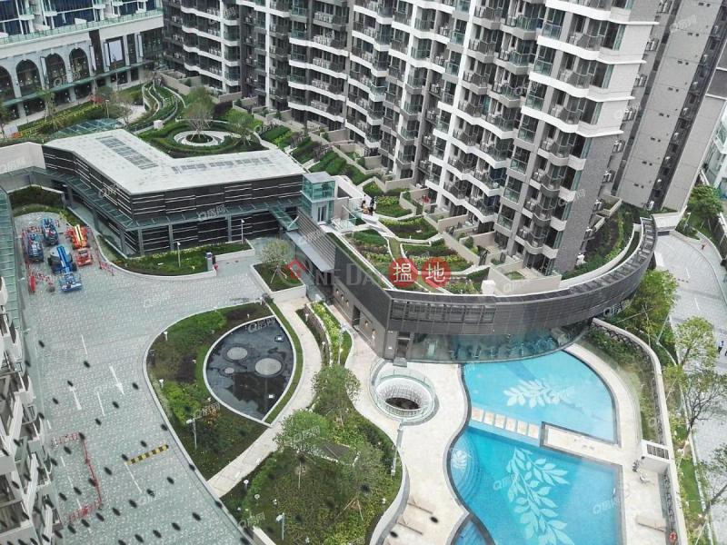The Papillons Tower 1 | 2 bedroom High Floor Flat for Rent, 21 Tong Chun Street | Sai Kung | Hong Kong, Rental, HK$ 24,500/ month