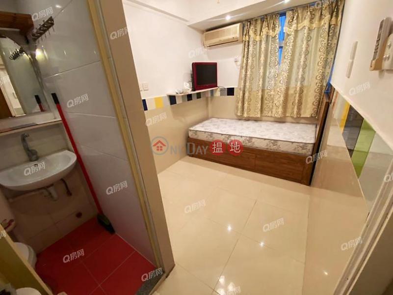 HK$ 3.5M Po Lee Building | Eastern District Po Lee Building | High Floor Flat for Sale