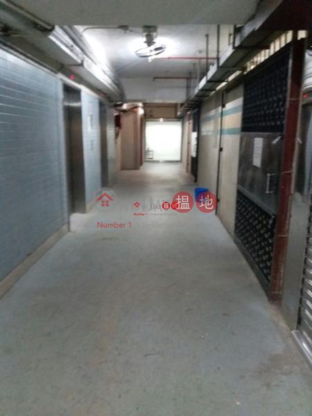 豐利中心51開源道 | 觀塘區-香港|出租|HK$ 30,000/ 月