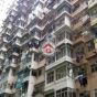 益昌大廈 (Yick Cheong Building) 東區英皇道1046號|- 搵地(OneDay)(3)