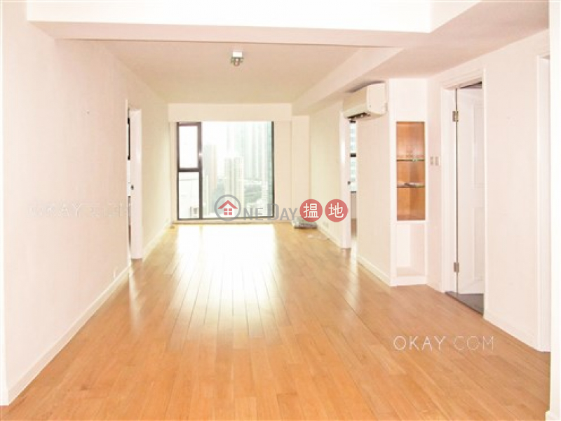 Richery Garden | Middle | Residential | Sales Listings, HK$ 25M
