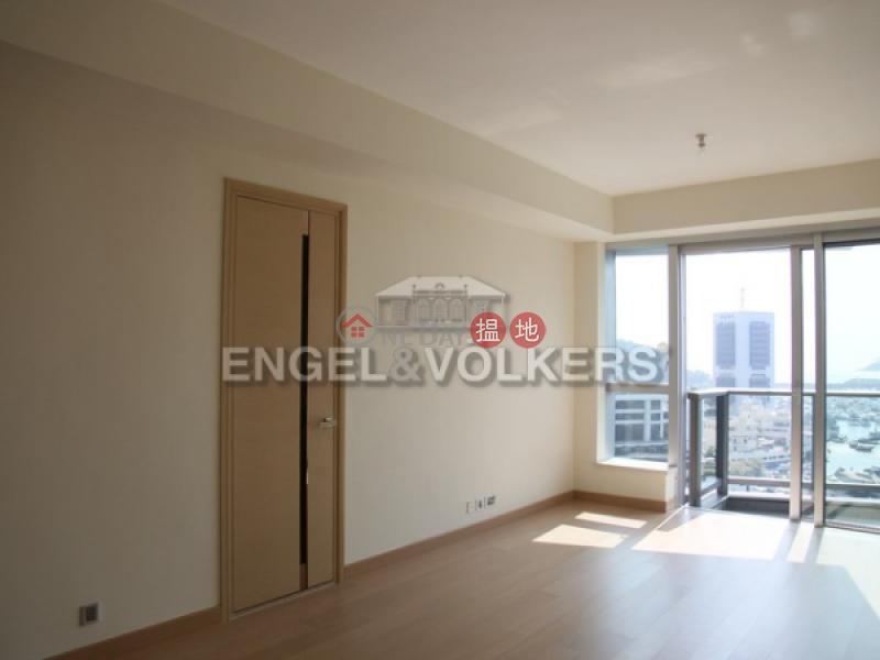 Marinella Tower 1, Please Select Residential | Sales Listings, HK$ 49M