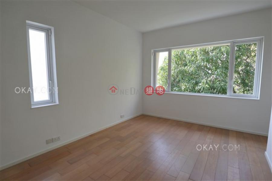 Efficient 3 bedroom on high floor with parking | Rental | 98 Repulse Bay Road 淺水灣道98號 Rental Listings