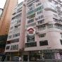 Zenith Mansion (Zenith Mansion) Wan Chai District|搵地(OneDay)(4)