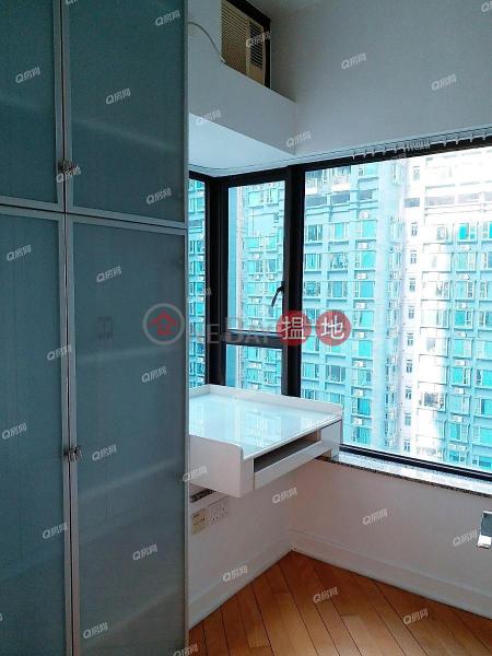 香港搵樓|租樓|二手盤|買樓| 搵地 | 住宅|出租樓盤-內園靚景,有匙即睇《昇悅居租盤》