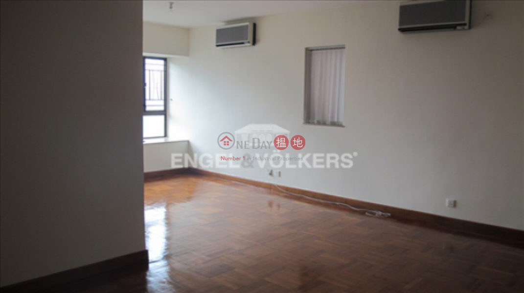 Property Search Hong Kong | OneDay | Residential, Sales Listings | 3 Bedroom Family Flat for Sale in Central Mid Levels
