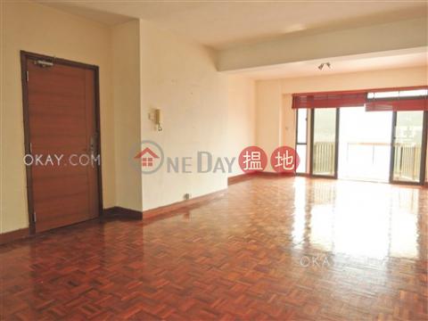 3房2廁,實用率高,極高層,露台《雲地利台出售單位》|雲地利台(Ventris Place)出售樓盤 (OKAY-S6342)_0