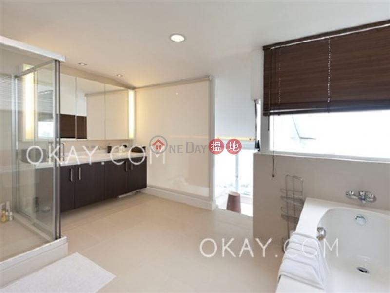 4房4廁,連車位,獨立屋《海灣別墅 1座出租單位》-25銀岬路 | 西貢|香港出租|HK$ 160,000/ 月