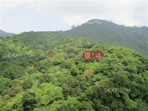 3房2廁,極高層,露台《置富花園-富雅苑出租單位》|置富花園-富雅苑(Chi Fu Fa Yuen-Fu Yar Yuen)出租樓盤 (OKAY-R282385)_0
