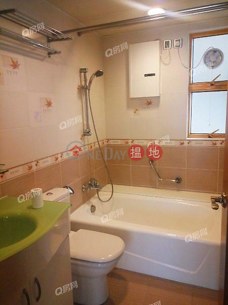 Property Search Hong Kong | OneDay | Residential Rental Listings Robinson Place | 3 bedroom Mid Floor Flat for Rent