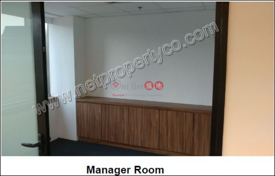 Wan Chai office for Rent 173-174 Gloucester Road | Wan Chai District Hong Kong Rental | HK$ 54,810/ month