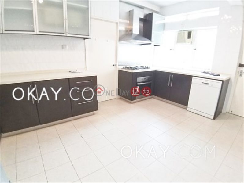 HK$ 98,000/ month | Deepdene, Southern District Luxurious 4 bedroom with sea views, balcony | Rental