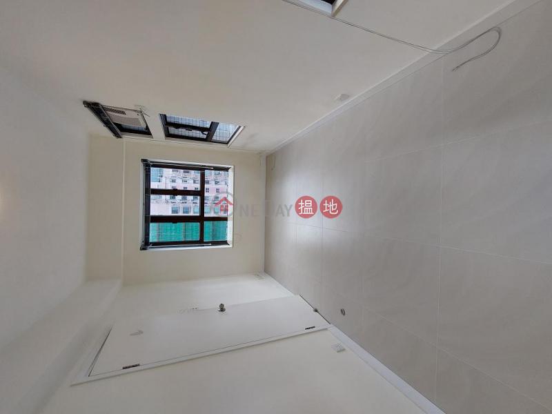 HK$ 16,500/ 月 海華苑2座-灣仔區-灣仔海華苑2座單位出租 住宅