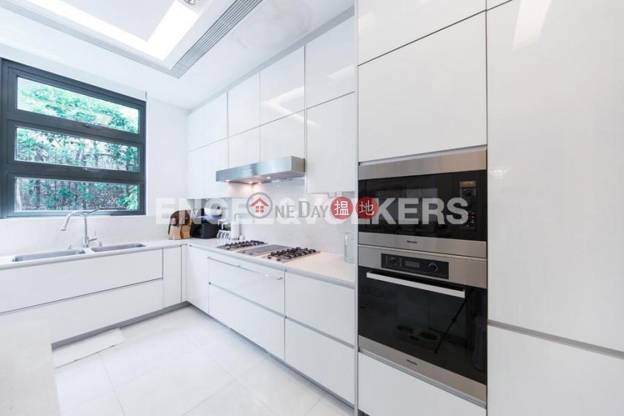HK$ 210,000/ 月皇府灣南區赤柱三房兩廳筍盤出租|住宅單位