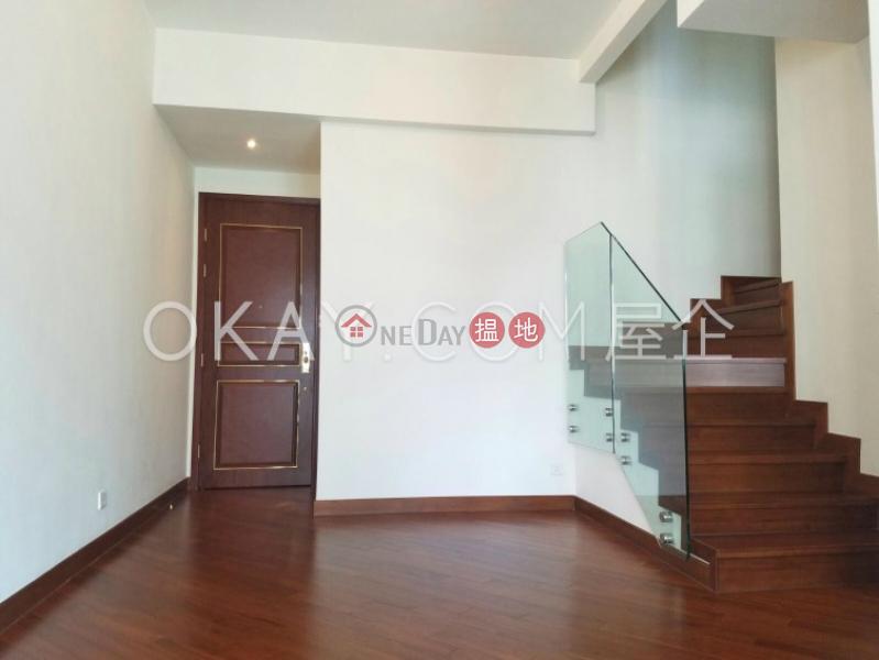 香港搵樓|租樓|二手盤|買樓| 搵地 | 住宅|出租樓盤-1房1廁囍匯 2座出租單位