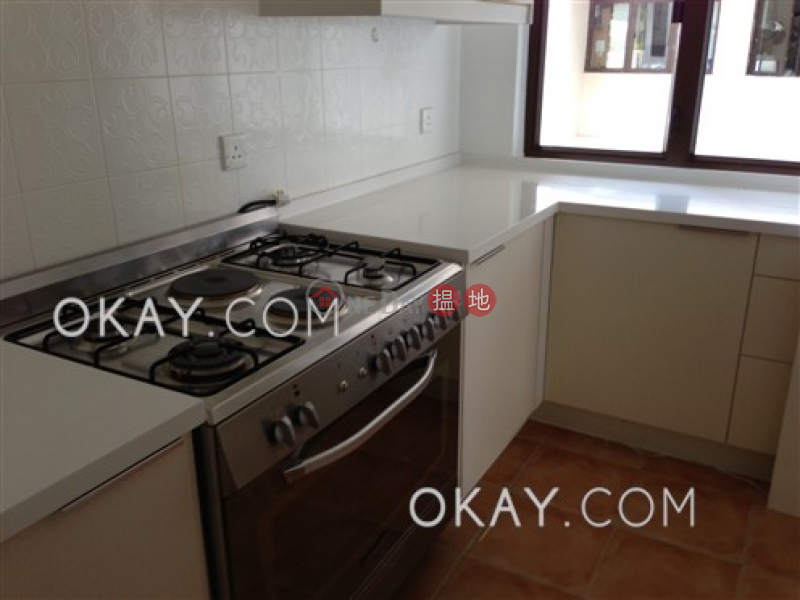 House A1 Stanley Knoll Low | Residential, Rental Listings | HK$ 105,000/ month