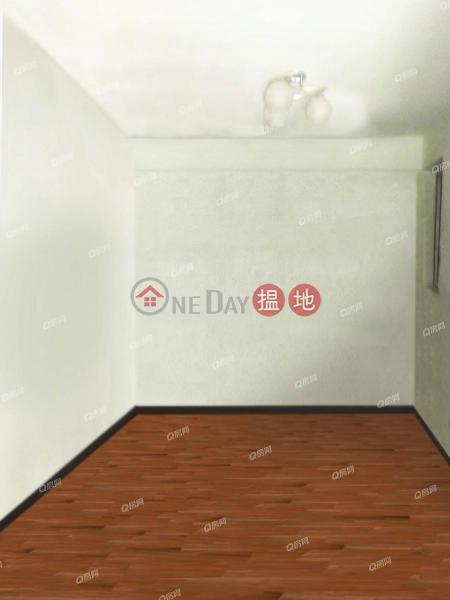 香港仔中心 港盛閣 (F座)|高層住宅|出售樓盤|HK$ 700萬