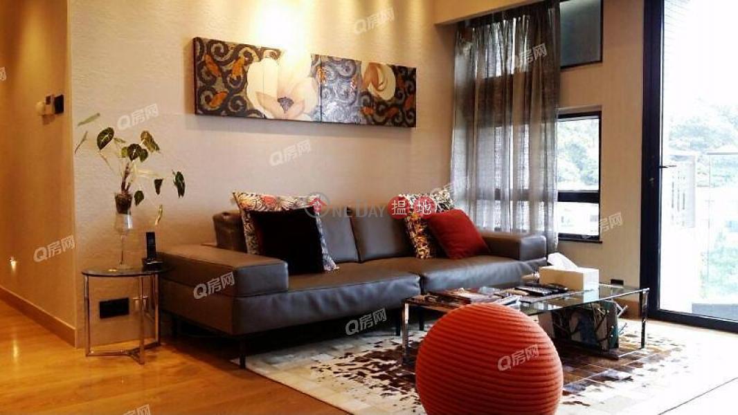 Grand Garden | 3 bedroom Mid Floor Flat for Sale | Grand Garden 華景園 Sales Listings