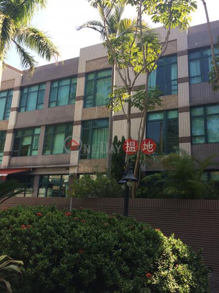 旭逸居5座 (Stanford Villa Block 5) 赤柱|搵地(OneDay)(2)