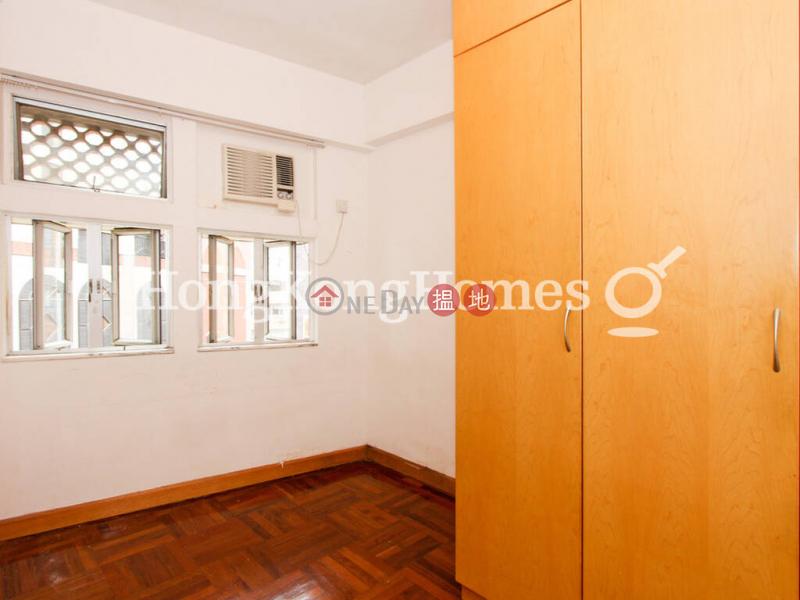 香港搵樓 租樓 二手盤 買樓  搵地   住宅 出租樓盤 碧麗苑三房兩廳單位出租