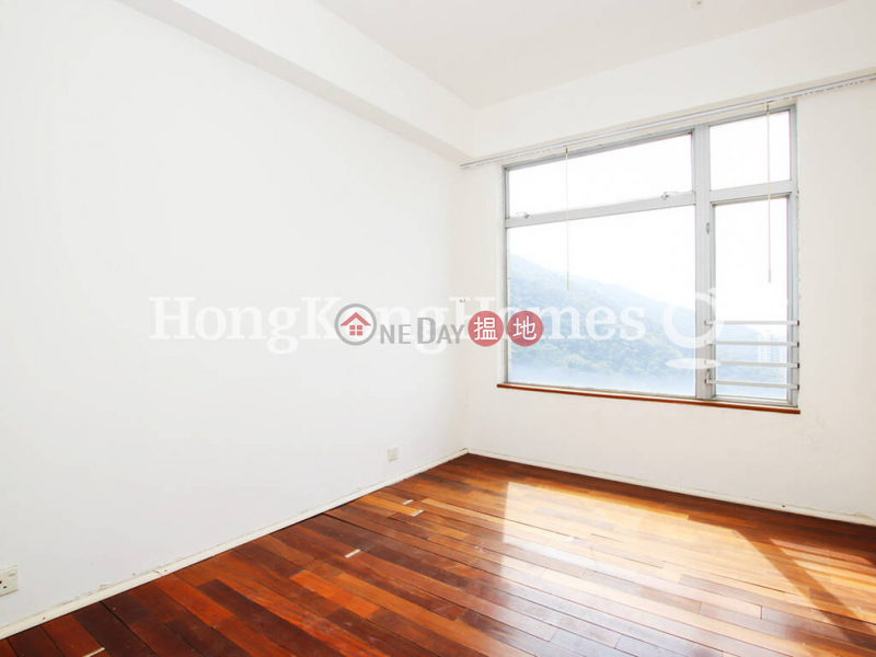 4 Bedroom Luxury Unit for Rent at The Rozlyn 23 Repulse Bay Road | Southern District, Hong Kong, Rental, HK$ 66,000/ month