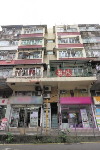 11 Tung Cheong Street (11 Tung Cheong Street) Tai Po|搵地(OneDay)(2)
