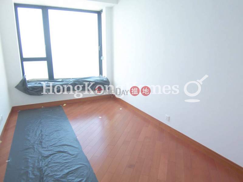 4 Bedroom Luxury Unit for Rent at Phase 6 Residence Bel-Air   688 Bel-air Ave   Southern District Hong Kong, Rental HK$ 110,000/ month