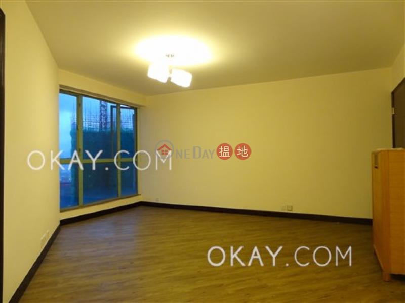 HK$ 2,100萬高雲臺|西區3房2廁,極高層,星級會所《高雲臺出售單位》