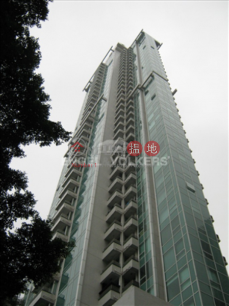 HK$ 15.2M Cherry Crest, Central District, 3 Bedroom Family Flat for Sale in Soho