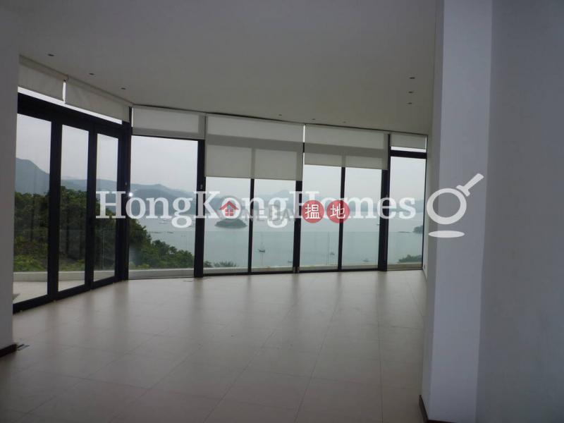 Sea View Villa, Unknown   Residential   Rental Listings   HK$ 88,000/ month