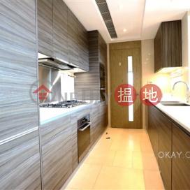 Exquisite 3 bedroom with balcony | Rental|NO. 1 & 3 EDE ROAD TOWER 1(NO. 1 & 3 EDE ROAD TOWER 1)Rental Listings (OKAY-R318656)_0