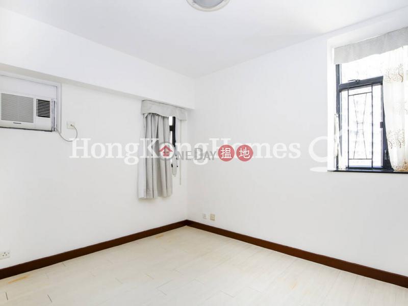 嘉兆臺-未知住宅-出租樓盤-HK$ 45,000/ 月