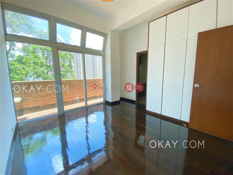 Property Search Hong Kong | OneDay | Residential Rental Listings | Unique 3 bedroom with rooftop & balcony | Rental
