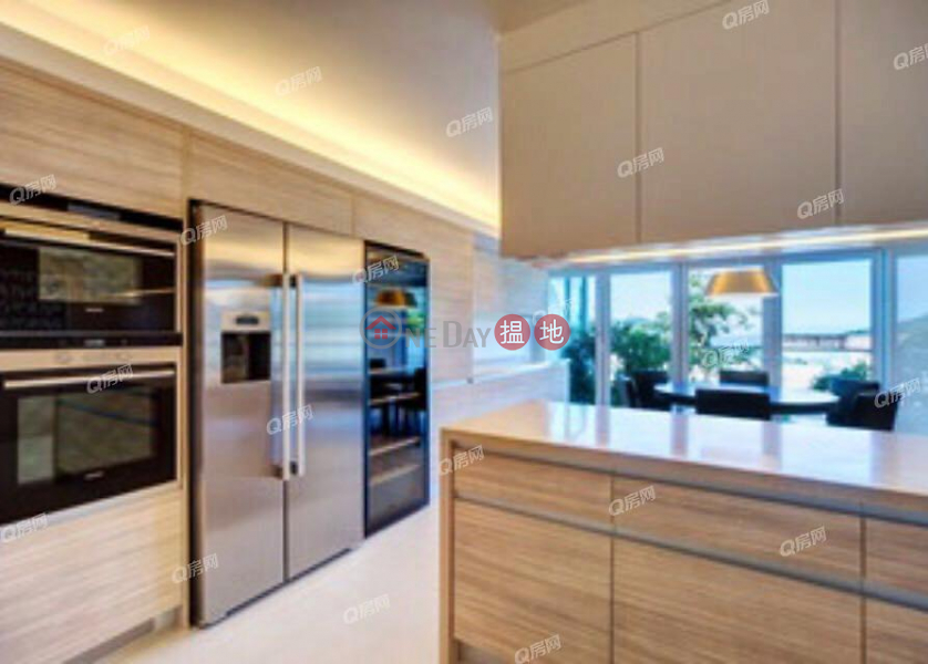 Property Search Hong Kong | OneDay | Residential | Sales Listings | Villa Sandoz | 3 bedroom House Flat for Sale
