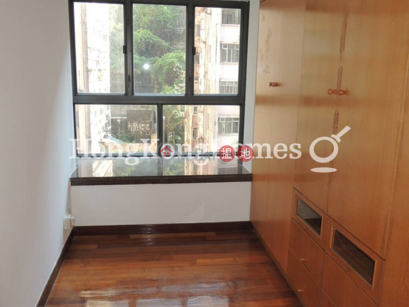 2 Bedroom Unit at Winsome Park | For Sale | Winsome Park 匯豪閣 Sales Listings
