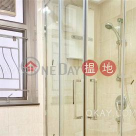 Luxurious 2 bedroom in Kowloon Station | Rental