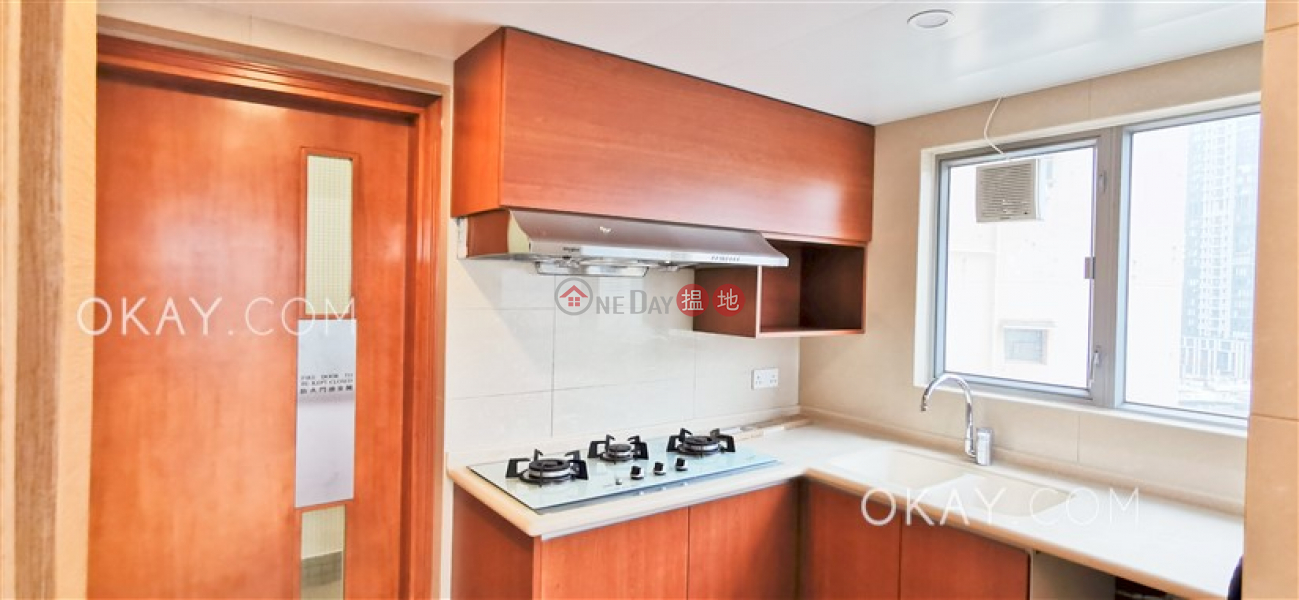 Unique 2 bedroom with balcony | Rental, NO. 118 Tung Lo Wan Road 銅鑼灣道118號 Rental Listings | Eastern District (OKAY-R71869)