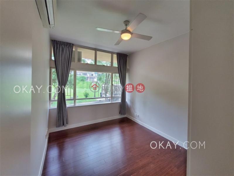 HK$ 75,000/ month Phase 1 Beach Village, 1 Seahorse Lane, Lantau Island | Beautiful house in Discovery Bay | Rental