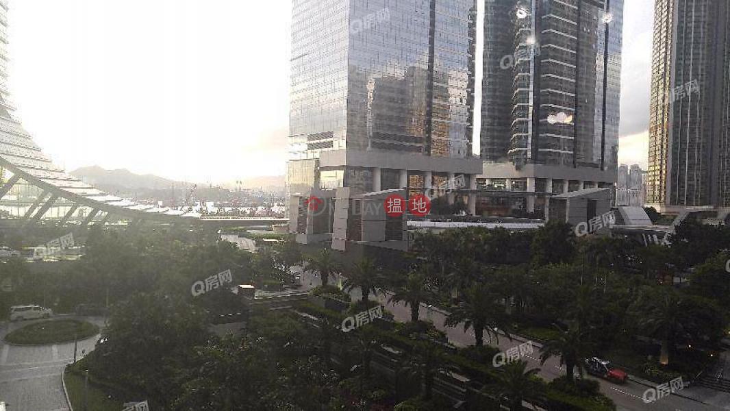 君臨天下2座|低層-住宅出售樓盤HK$ 2,700萬