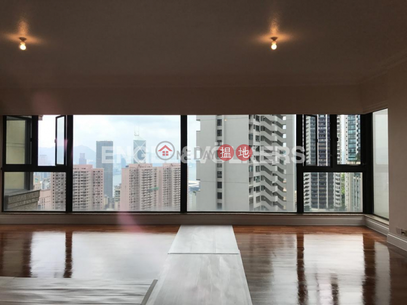 騰皇居 II-請選擇-住宅|出售樓盤-HK$ 7,500萬