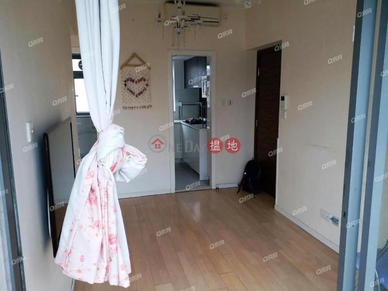 Jade Suites | 2 bedroom Mid Floor Flat for Sale, 600 Canton Road | Yau Tsim Mong | Hong Kong | Sales, HK$ 6.95M