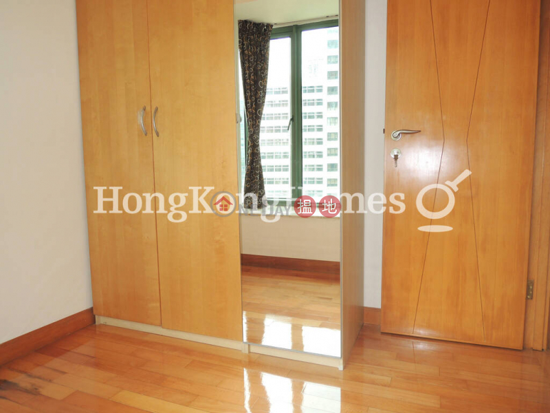 HK$ 28,500/ month No 1 Star Street Wan Chai District | 2 Bedroom Unit for Rent at No 1 Star Street