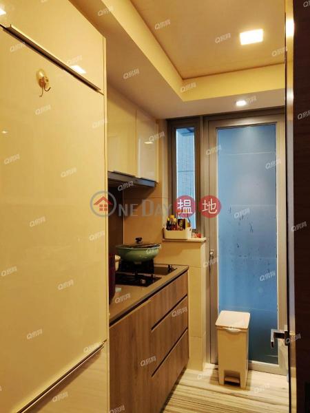 Park Circle   3 bedroom Flat for Sale 18 Castle Peak Road-Tam Mi   Yuen Long   Hong Kong, Sales   HK$ 8.3M