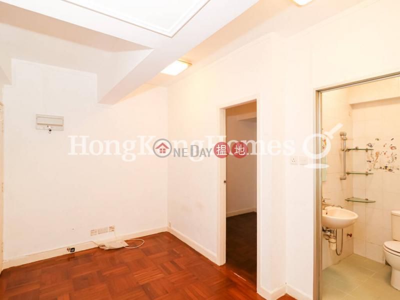 1 Bed Unit at New Spring Garden Mansion | For Sale 47-65 Spring Garden Lane | Wan Chai District | Hong Kong | Sales HK$ 5.5M