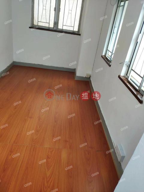 Hang Yu Building   1 bedroom Flat for Rent Hang Yu Building(Hang Yu Building)Rental Listings (XGGD872700130)_0