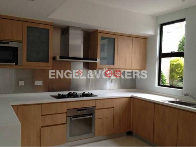 Property Search Hong Kong | OneDay | Residential, Rental Listings 4 Bedroom Luxury Flat for Rent in Deep Water Bay