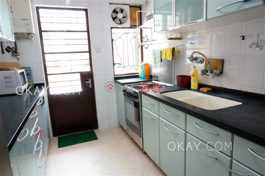 House 1 Silver Strand Lodge, Unknown, Residential | Rental Listings, HK$ 69,000/ month