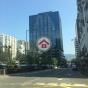 沙田商業中心 (Sha Tin Galleria) 沙田山尾街18-24號|- 搵地(OneDay)(1)