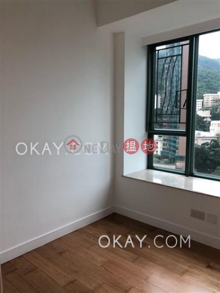 寶雅山|中層住宅出租樓盤|HK$ 85,000/ 月
